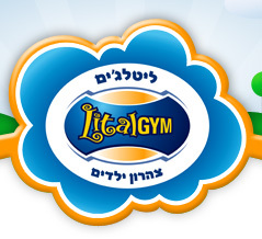 Lital Gym