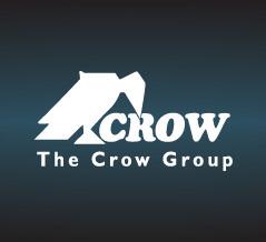 The Crow Group