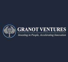 Granot Vetures