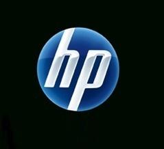 HP ואינטל - אפליקציית פייסבוק
