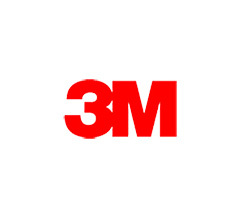 3M ישראל