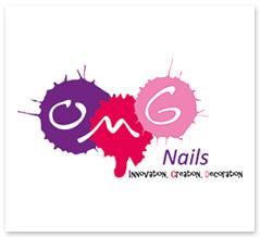 OMG Nails