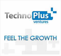TechnoPlus Ventures Ltd