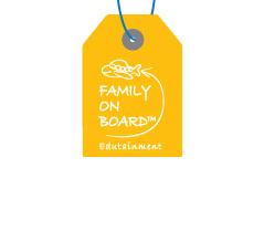 Familyonboard