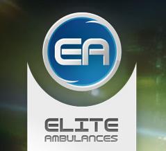 Elite Ambulances