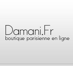 Damani.fr