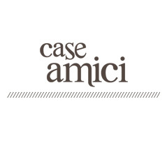 Case Amici