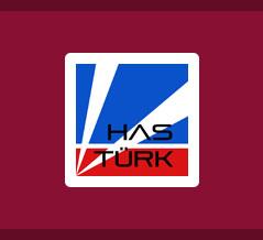 Has Turk