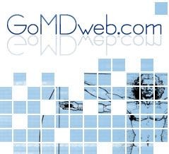 GoMDweb.com